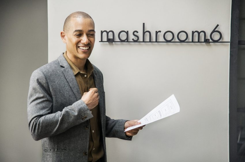 Finding a CEO: Going Past the Resume