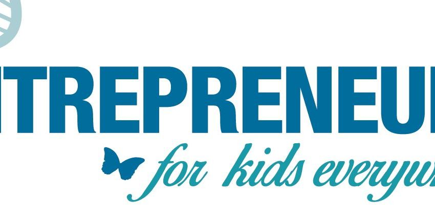 Nationwide Children's Hospital Foundation launches Entrepreneurs for Kids Everywhere