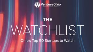 """GiveGame Recognized As A 2019 """"Startup To Watch"""" by VentureOhio"""