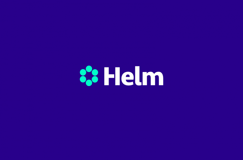 Helm Launches Project Sharing Platform to Revolutionize Tech Hiring