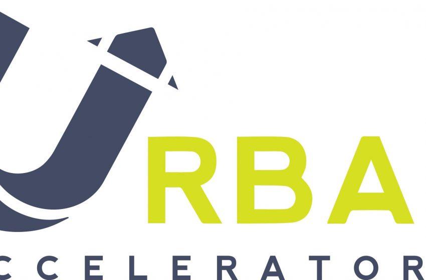 URBAN ACCELERATOR X HOSTS VIRTUAL OHIO SMALL BUSINESS DAY