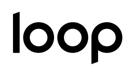 Innovation of the Week: Printerless Returns by Loop