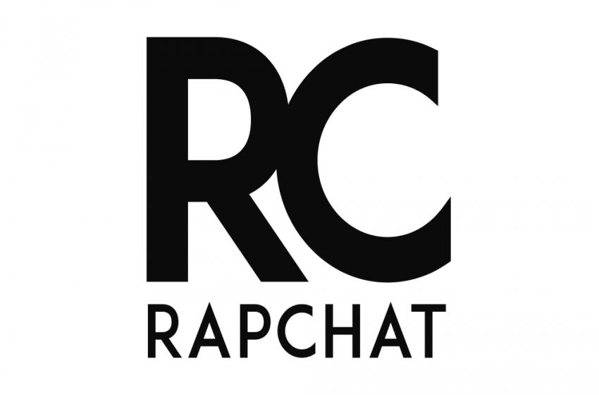 Hot Jobs: Help Rapchat empower music creators (Head of Ops+)