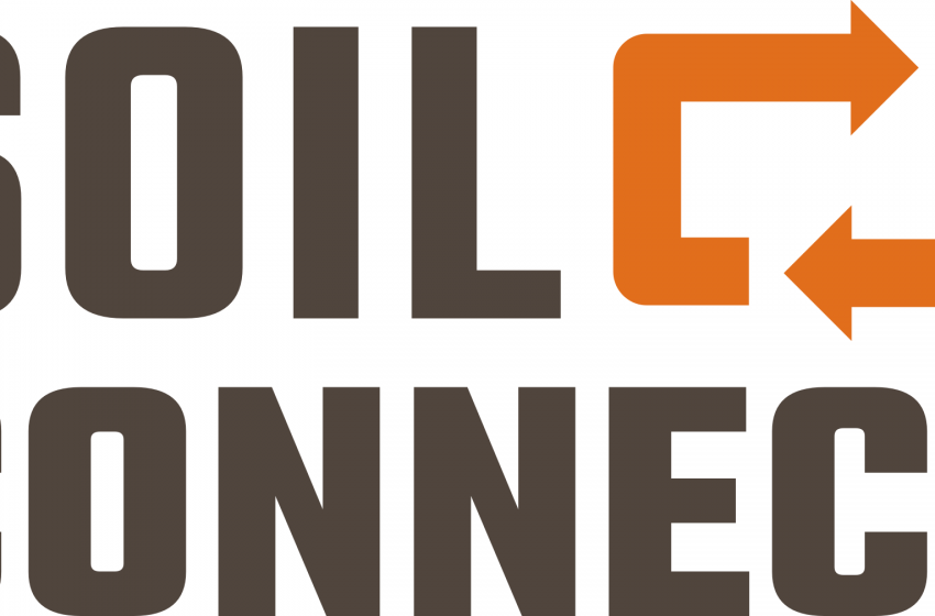 Hot Job: Director of Sales with Soil Connect