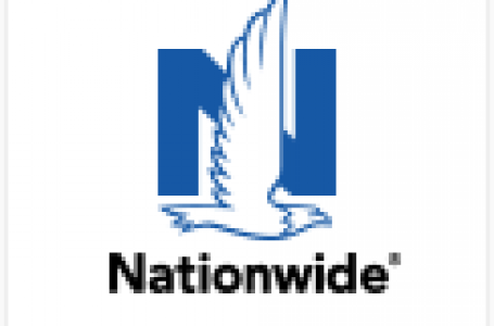 Nationwide Doubles Down Expanding Investment Fund to $350M