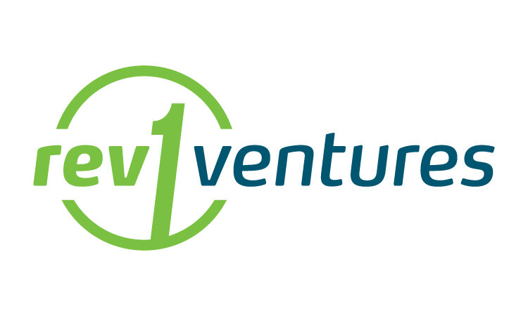 Rev1 Ventures Launches $10MM Pre-Seed Fund with OSU & Ohio Third Frontier