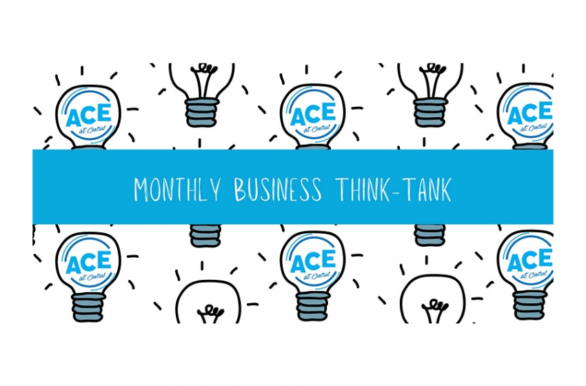 ACE Business Think-Tank