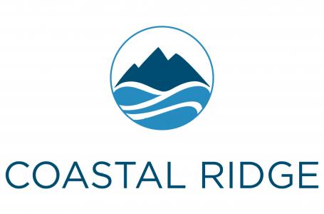 Coastal Ridge Real Estate Crests $3B in Assets Under Management