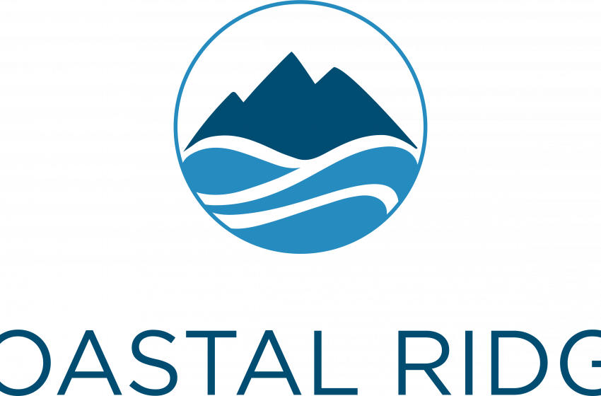 Coastal Ridge Real Estate Acquires Peak Property Group to Launch Scattered-Site Multifamily Strategy