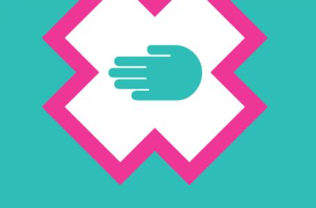 GiveBackHack Columbus: Bring Socially-Impact Ideas into Reality