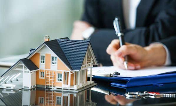 ACE Workshop: Diversifying Your Business Through Real Estate